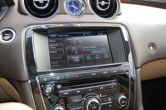 2012 Jaguar XJ Charlotte, North Carolina 26