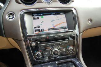 2012 Jaguar XJ Charlotte, North Carolina 27