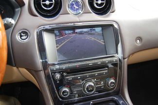 2012 Jaguar XJ Charlotte, North Carolina 28