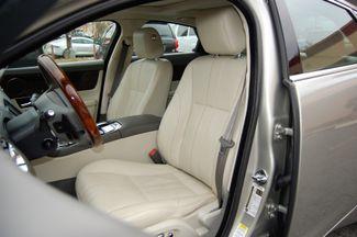 2012 Jaguar XJ Charlotte, North Carolina 7