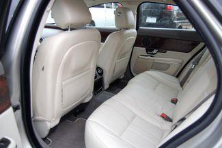 2012 Jaguar XJ Charlotte, North Carolina 8