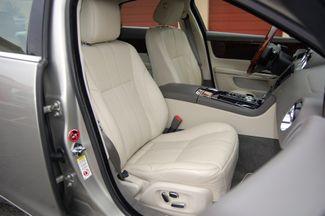 2012 Jaguar XJ Charlotte, North Carolina 11