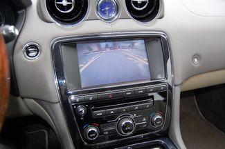 2012 Jaguar XJ Charlotte, North Carolina 18