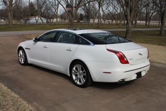 2012 Jaguar XJL Portfolio  price - Used Cars Memphis - Hallum Motors citystatezip  in Marion, Arkansas