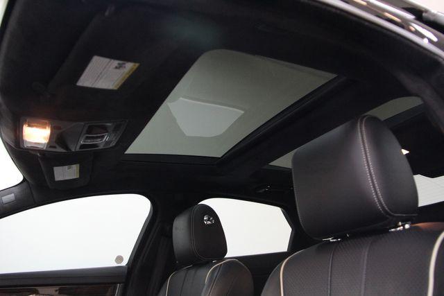 2012 Jaguar XJ Portfolio Richmond, Virginia 15