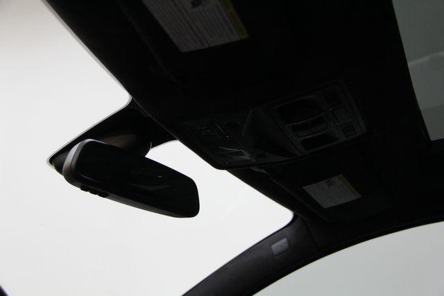 2012 Jaguar XJ Portfolio Richmond, Virginia 14