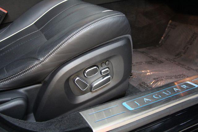 2012 Jaguar XJ Portfolio Richmond, Virginia 23