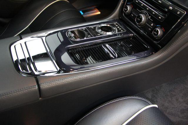 2012 Jaguar XJ Portfolio Richmond, Virginia 20