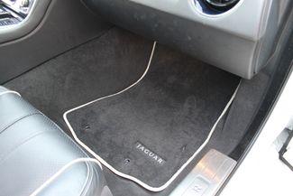 2012 Jaguar XJL Portfolio  price - Used Cars Memphis - Hallum Motors citystatezip  in Marion, Arkansas