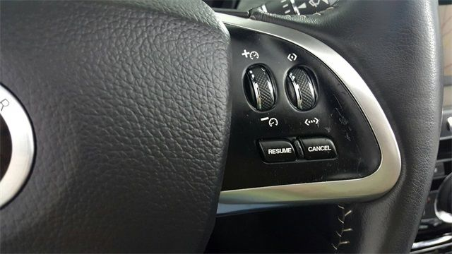 2012 Jaguar XK Base in McKinney, Texas 75070