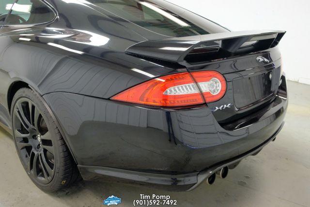 2012 Jaguar XK XKR-S in Memphis, Tennessee 38115