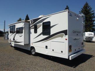 2012 Jayco Greyhawk 31FK Salem, Oregon 2