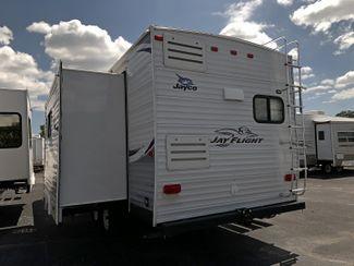 2012 Jayco Jay Flight 25RKS   city Florida  RV World Inc  in Clearwater, Florida