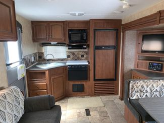 2012 Jayco Jay Flight 25RKS   city Florida  RV World Inc  in Clearwater, Florida