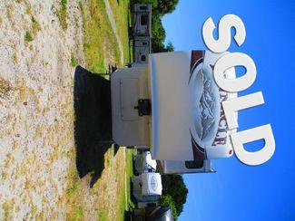 2012 Jayco Pinnacle in Hudson, Florida