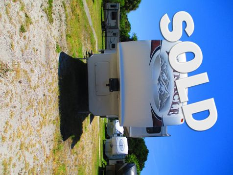 2012 Jayco Pinnacle 34RLTS in Hudson, Florida