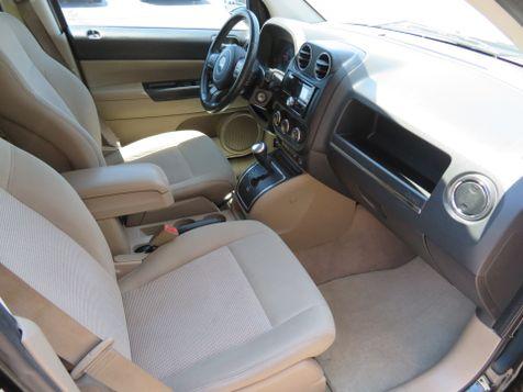 2012 Jeep Compass Latitude | Abilene, Texas | Freedom Motors  in Abilene, Texas