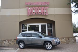 2012 Jeep Compass Sport in Arlington, Texas 76013