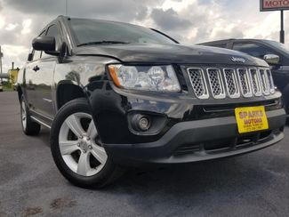 2012 Jeep Compass Sport in Bonne Terre, MO 63628