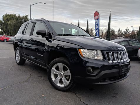 2012 Jeep COMPASS SPORT  in Campbell, CA