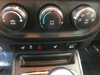 2012 Jeep Compass Latitude Farmington, MN 9