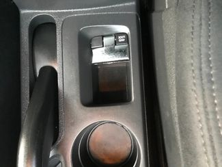 2012 Jeep Compass Latitude Farmington, MN 7