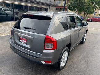 2012 Jeep Compass Sport  city Wisconsin  Millennium Motor Sales  in , Wisconsin