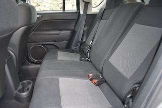 2012 Jeep Compass Latitude Naugatuck, Connecticut 15