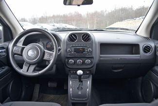 2012 Jeep Compass Latitude Naugatuck, Connecticut 17