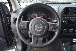 2012 Jeep Compass Latitude Naugatuck, Connecticut 22