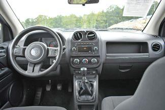 2012 Jeep Compass Sport Naugatuck, Connecticut 17