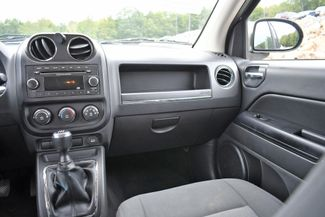2012 Jeep Compass Sport Naugatuck, Connecticut 18