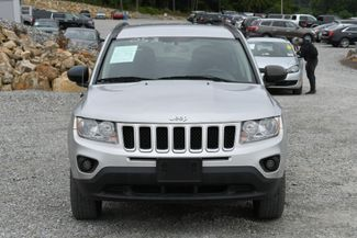 2012 Jeep Compass Sport Naugatuck, Connecticut 7