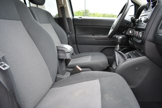2012 Jeep Compass Sport Naugatuck, Connecticut 9