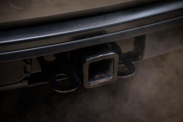 2012 Jeep Grand Cherokee Overland Summit Edition 5.7 Hemi 4x4 1-Owner in Addison, TX 75001