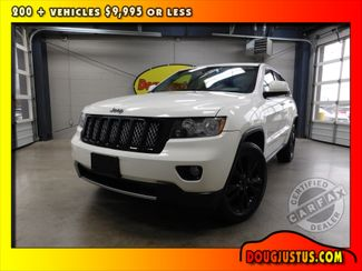 2012 Jeep Grand Cherokee Laredo Altitude in Airport Motor Mile ( Metro Knoxville ), TN 37777