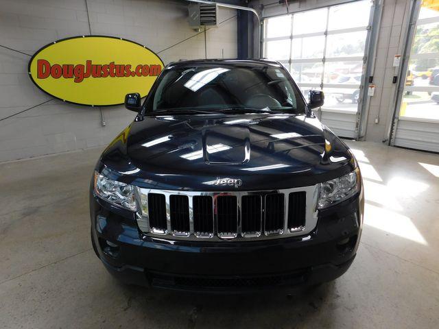 2012 Jeep Grand Cherokee Laredo in Airport Motor Mile ( Metro Knoxville ), TN 37777