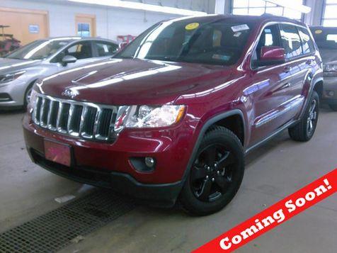 2012 Jeep Grand Cherokee Laredo in Akron, OH