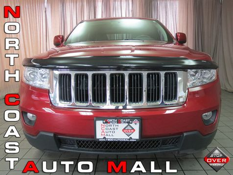 2012 Jeep Grand Cherokee Laredo in Akron, OH