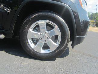 2012 Jeep Grand Cherokee Laredo Batesville, Mississippi 16