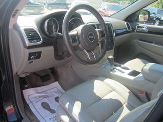 2012 Jeep Grand Cherokee Laredo Batesville, Mississippi 21