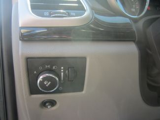 2012 Jeep Grand Cherokee Laredo Batesville, Mississippi 22