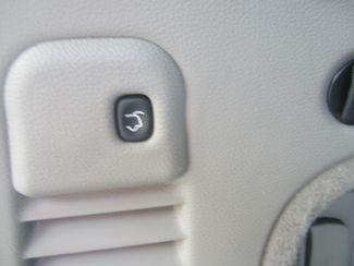 2012 Jeep Grand Cherokee Laredo Batesville, Mississippi 32