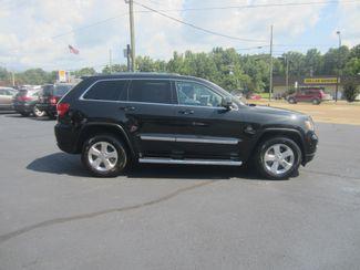 2012 Jeep Grand Cherokee Laredo Batesville, Mississippi 3