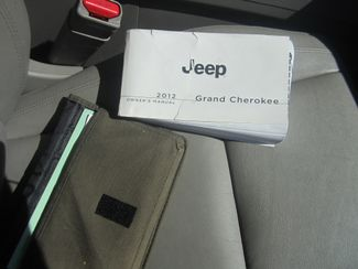 2012 Jeep Grand Cherokee Laredo Batesville, Mississippi 37