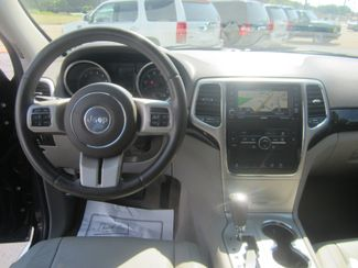 2012 Jeep Grand Cherokee Laredo Batesville, Mississippi 23