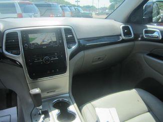 2012 Jeep Grand Cherokee Laredo Batesville, Mississippi 24