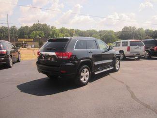 2012 Jeep Grand Cherokee Laredo Batesville, Mississippi 6