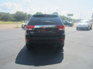 2012 Jeep Grand Cherokee Laredo Batesville, Mississippi 5