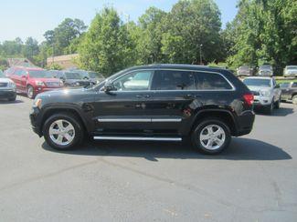 2012 Jeep Grand Cherokee Laredo Batesville, Mississippi 2